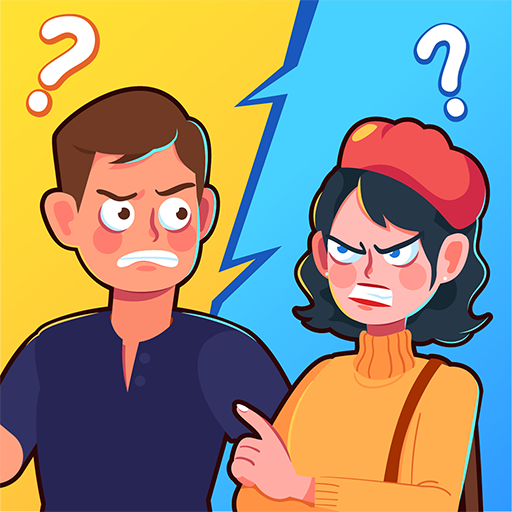 Who Is Impostor ? Pro apk download – Premium app free for Android