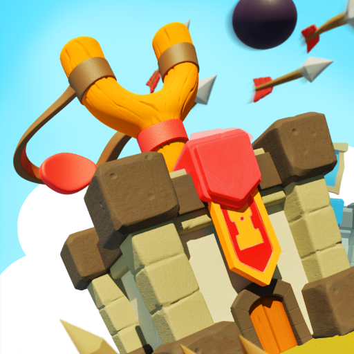 Wild Castle TD: Grow Empire Tower Defense in 2021 Mod apk download – Mod Apk 1.2.4 [Unlimited money] free for Android.