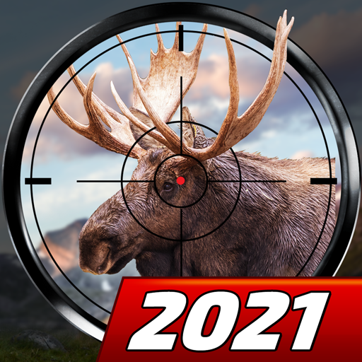 Wild Hunt:Sport Hunting Games. Hunter & Shooter 3D Pro apk download – Premium app free for Android
