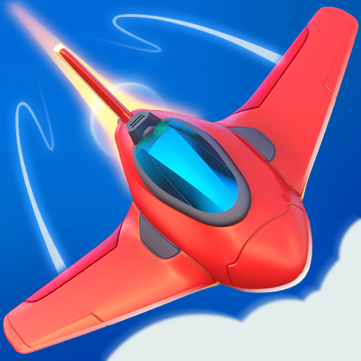 WinWing: Space Shooter Mod apk download – Mod Apk 1.5.7 [Unlimited money] free for Android.