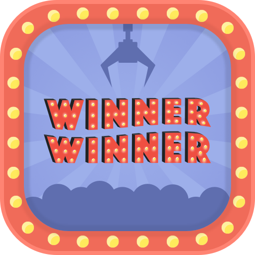 Winner Winner Live Arcade – Real Claw Machines Pro apk download – Premium app free for Android