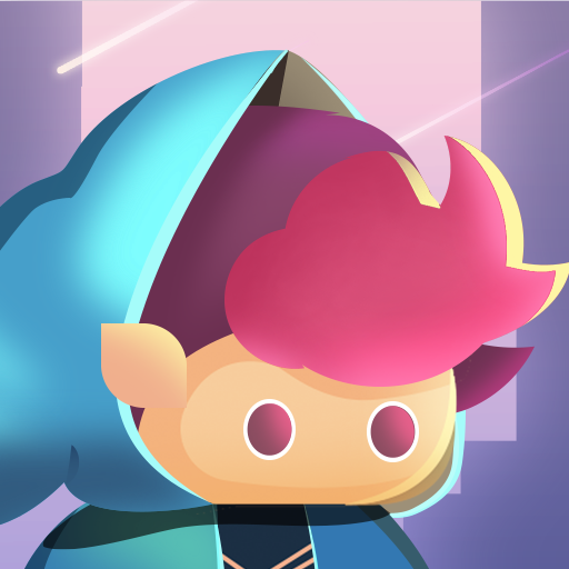 Wizard Legend: Fighting Master Mod apk download – Mod Apk 1.1.6 [Unlimited money] free for Android.