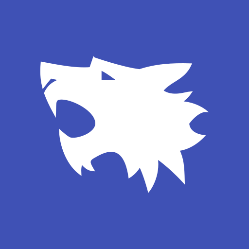 Wolvesville Classic Pro apk download – Premium app free for Android