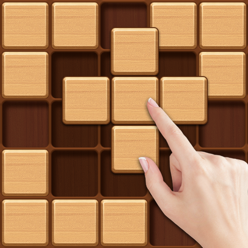 Wood Block Sudoku Game -Classic Free Brain Puzzle Mod apk download – Mod Apk 0.7.5 [Unlimited money] free for Android.