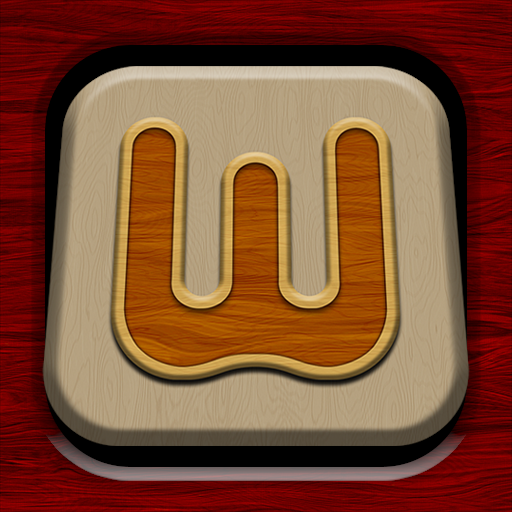 Woody Block Puzzle ® Mod apk download – Mod Apk 2.1.7 [Unlimited money] free for Android.