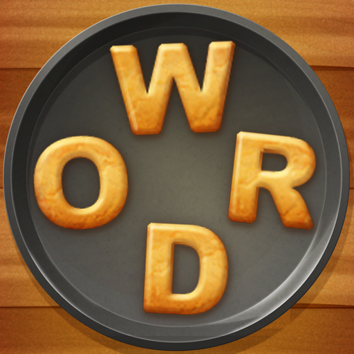 Word Cookies!® Mod apk download – Mod Apk 21.0215.00 [Unlimited money] free for Android.