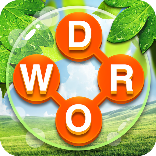 Word Crossword Search Mod apk download – Mod Apk 5.0 [Unlimited money] free for Android.