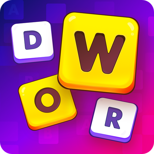 Word Hunter – Offline Word Puzzle Game 🇺🇸 Mod apk download – Mod Apk 2.8.0 [Unlimited money] free for Android.
