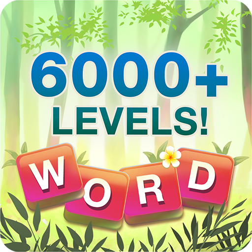 Word Life – Connect crosswords puzzle Mod apk download – Mod Apk 4.3.0 [Unlimited money] free for Android.