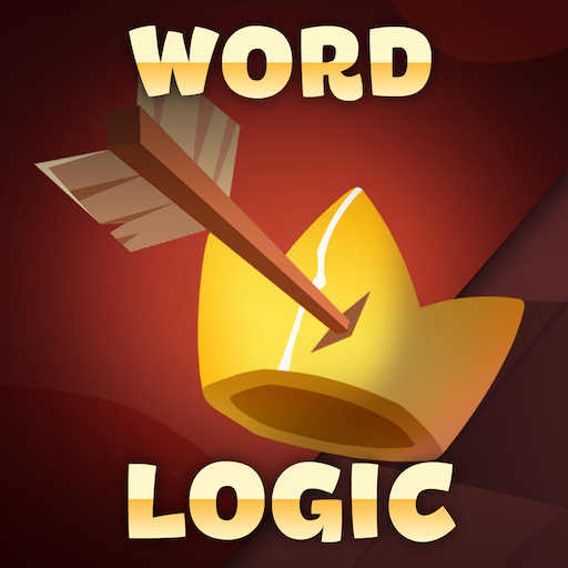Word Logic – Your Trivia Teammate Mod apk download – Mod Apk 3.0.3 [Unlimited money] free for Android.