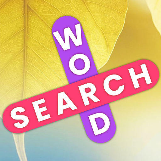 Word Rainbow Search Mod apk download – Mod Apk 1.1.0 [Unlimited money] free for Android.