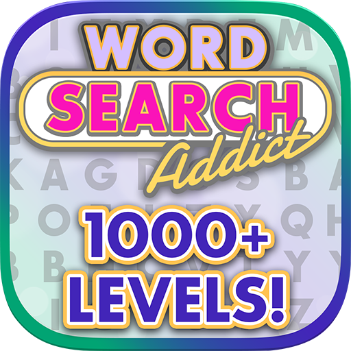Word Search Addict – Word Search Puzzle Free Pro apk download – Premium app free for Android