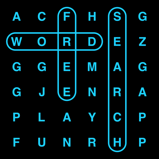 Word Search Free Pro apk download – Premium app free for Android