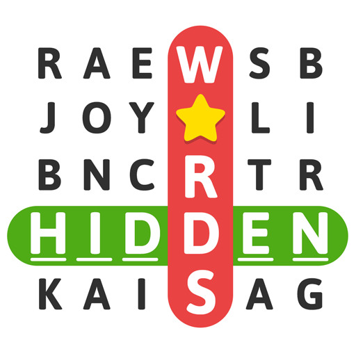 Word Search: Hidden Words Mod apk download – Mod Apk 21.0219.09 [Unlimited money] free for Android.