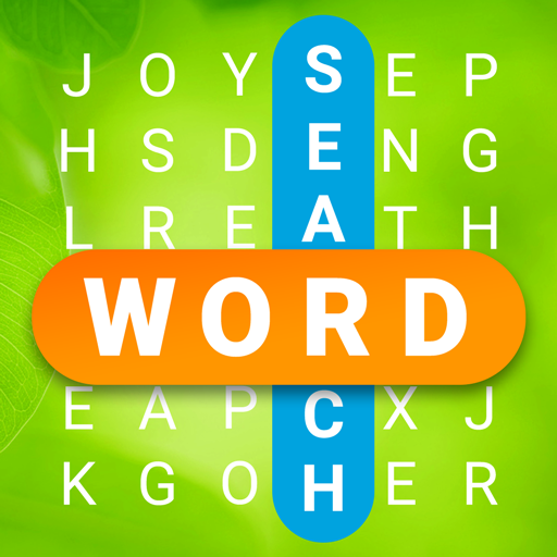 Word Search Inspiration Mod apk download – Mod Apk 21.0225.00 [Unlimited money] free for Android.