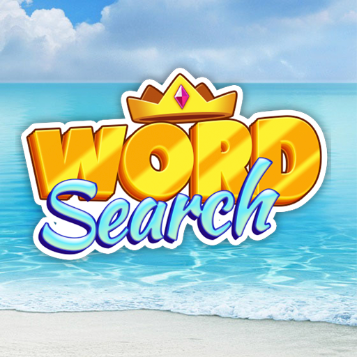 Word Search – Word Game Mod apk download – Mod Apk 1.3 [Unlimited money] free for Android.