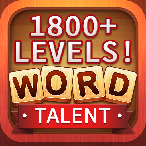 Word Talent Puzzle: Word Connect Classic Word Game Mod apk download – Mod Apk 2.5.3 [Unlimited money] free for Android.