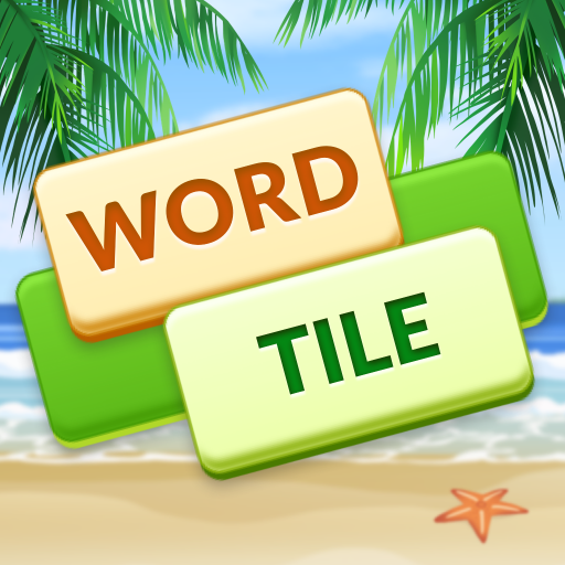 Word Tile Puzzle: Brain Training & Free Word Games Pro apk download – Premium app free for Android
