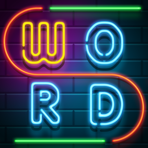 Word Vegas – Free Puzzle Game to Big Win Pro apk download – Premium app free for Android