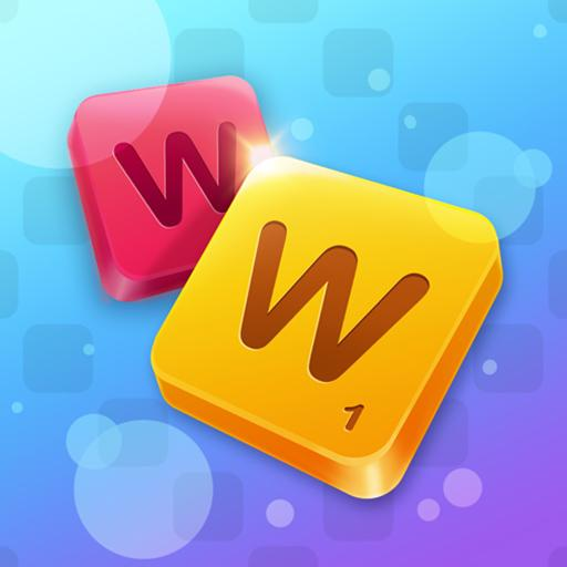 Word Wars – Word Game Pro apk download – Premium app free for Android
