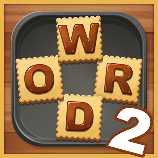 WordCookies Cross Pro apk download – Premium app free for Android