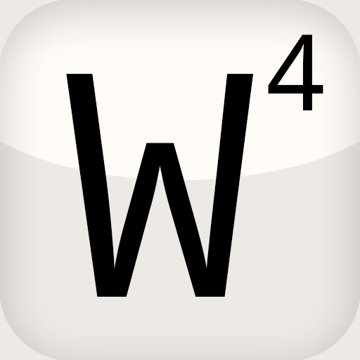 Wordfeud Pro apk download – Premium app free for Android