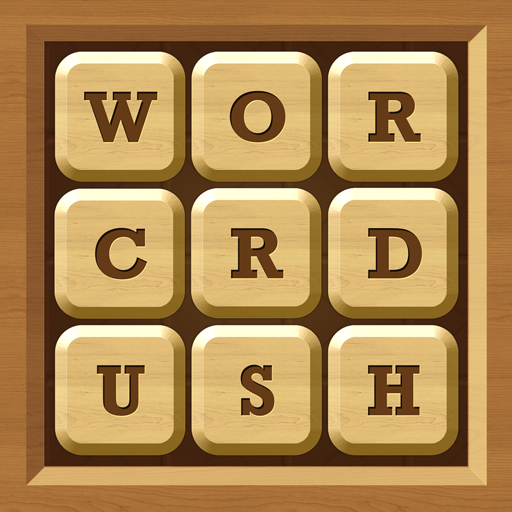 Words Crush: Hidden Words! Pro apk download – Premium app free for Android