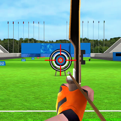World Archery League Pro apk download – Premium app free for Android
