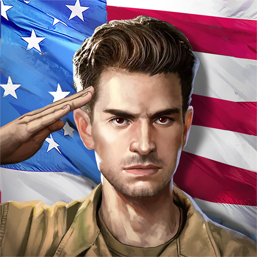 World War 2: Strategy Games WW2 Sandbox Simulator Mod apk download – Mod Apk 177 [Unlimited money] free for Android.