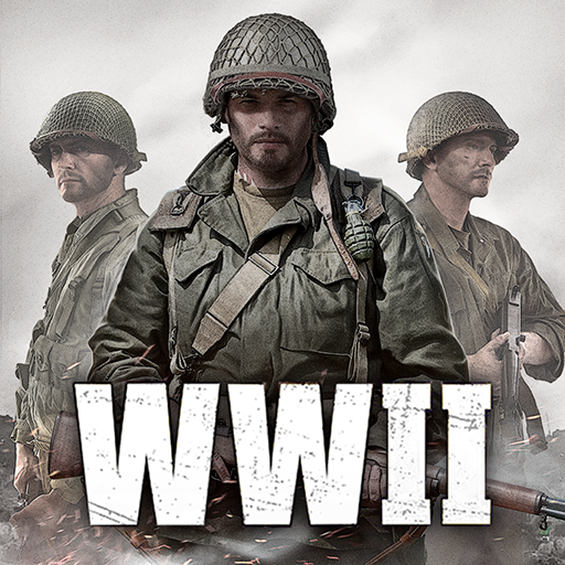 World War Heroes: WW2 FPS Pro apk download – Premium app free for Android