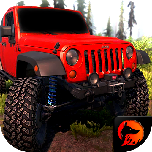 World of Test Drive : Off-road [OFFROAD SIMULATOR] Mod apk download – Mod Apk 0.6f1 [Unlimited money] free for Android.