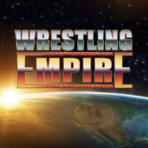 Wrestling Empire Pro apk download – Premium app free for Android