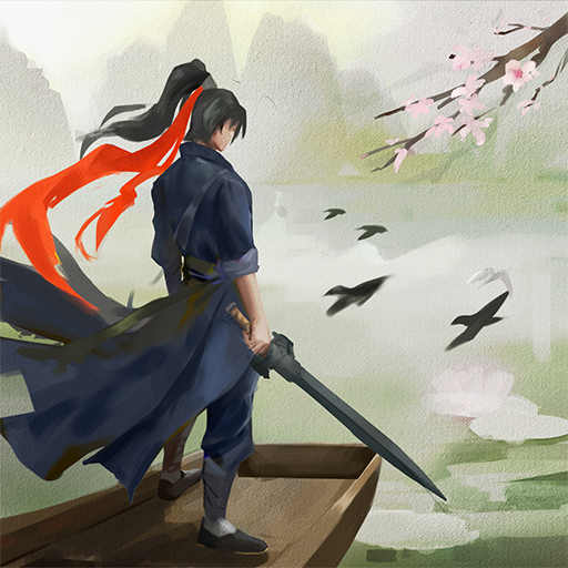 WuXia World Mod apk download – Mod Apk 3.9 [Unlimited money] free for Android.