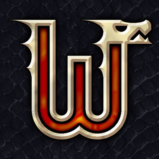 Wyvern Pro apk download – Premium app free for Android