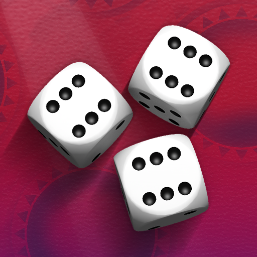 Yatzy Offline and Online – free dice game Pro apk download – Premium app free for Android