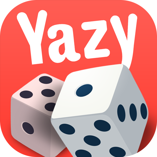 Yazy the best yatzy dice game Mod apk download – Mod Apk 1.0.36 [Unlimited money] free for Android.