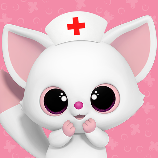 YooHoo: Pet Doctor Games! Animal Doctor Games! Mod apk download – Mod Apk 1.1.7 [Unlimited money] free for Android.