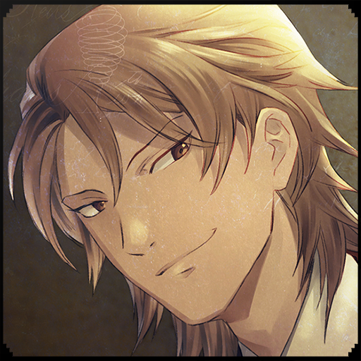 Your Dry Delight (BL/Yaoi game) Mod apk download – Mod Apk 1.9.7 [Unlimited money] free for Android.