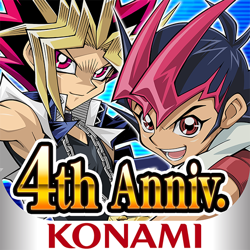 Yu-Gi-Oh! Duel Links Pro apk download – Premium app free for Android