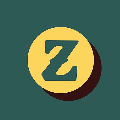 Zole Mod apk download – Mod Apk 1.0.34 [Unlimited money] free for Android.