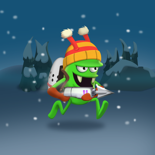 Zombie Catchers 🧟 Dead Winter Mod apk download – Mod Apk 1.30.9 [Unlimited money] free for Android.