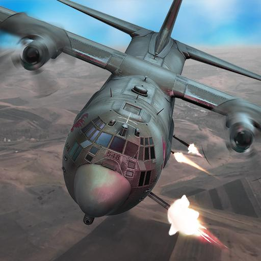Zombie Gunship Survival – Action Shooter Pro apk download – Premium app free for Android