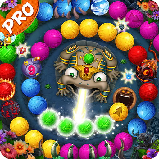 Zumbla Deluxe Mod apk download – Mod Apk 1.22.110 [Unlimited money] free for Android.