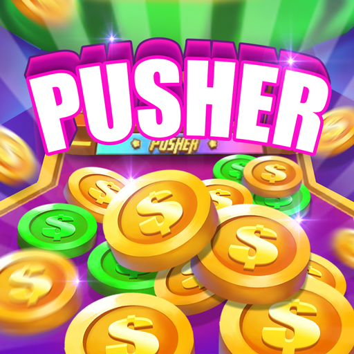 coin pusher – fruit camp Mod apk download – Mod Apk 1.0.7 [Unlimited money] free for Android.