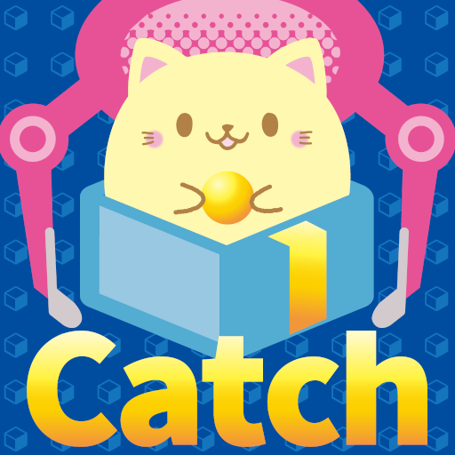 iCatchONLINE(Online Crane Game) Pro apk download – Premium app free for Android