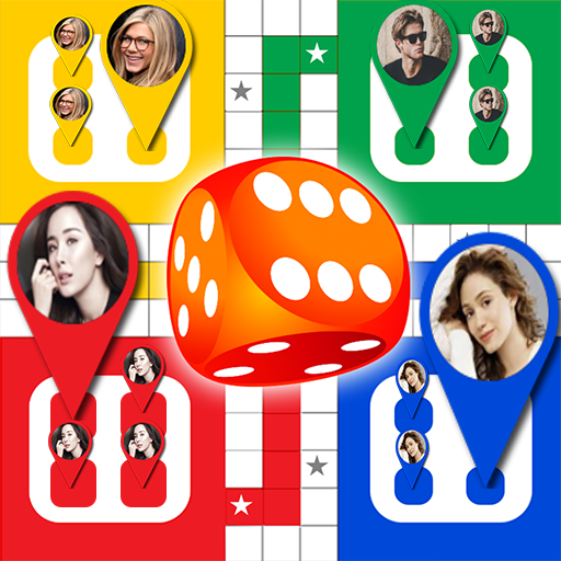 ludo Mod apk download – Mod Apk 4.3 [Unlimited money] free for Android.