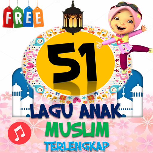 the most complete Muslim children's song Mod apk download – Mod Apk 1.0.7 [Unlimited money] free for Android.
