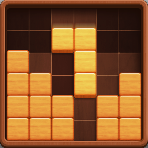 wood99 Sudoku Mod apk download – Mod Apk 8.0 [Unlimited money] free for Android.