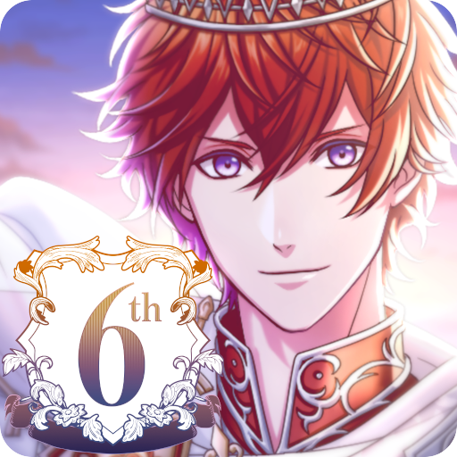 Mod apk download – Mod Apk 夢王国と眠れる100人の王子様  5.10.1 [Unlimited money] free for Android