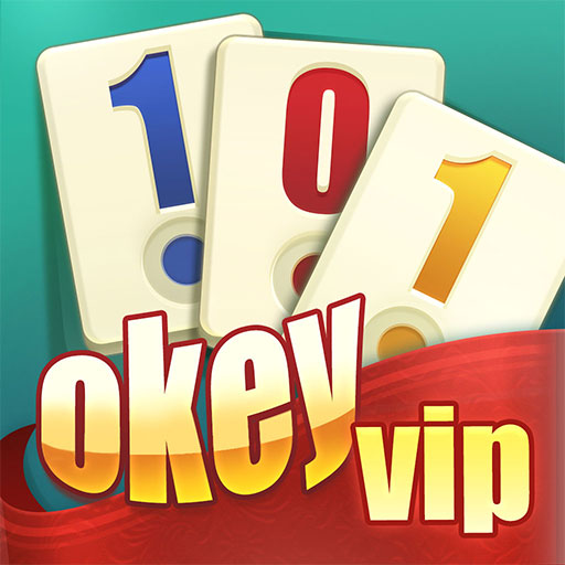 101 Okey VIP Mod apk download – Mod Apk 1.42.0 [Unlimited money] free for Android.